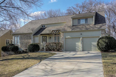 8104 Mullen Road, Lenexa, KS 66215 - MLS#: 2208964