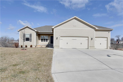 16905 Meadow Creek Court, Belton, MO 64012 - MLS#: 2208973
