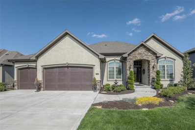 912 Creekmoor Drive, Raymore, MO 64083 - MLS#: 2208998