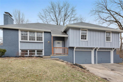 7207 N Highland Avenue, Gladstone, MO 64118 - MLS#: 2209020