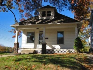 1926 S 24th Street, Saint Joseph, MO 64507 - MLS#: 2209023