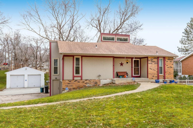2709 S Maybrook Avenue, Independence, MO 64057 - MLS#: 2209028