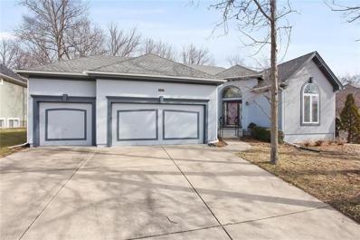 12105 Mcgee Street, Kansas City, MO 64145 - MLS#: 2209034