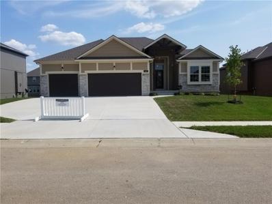 8130 NW 90th Terrace, Kansas City, MO 64153 - MLS#: 2209082