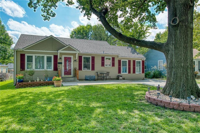 5307 W 49th Street, Roeland Park, KS 66205 - MLS#: 2209157