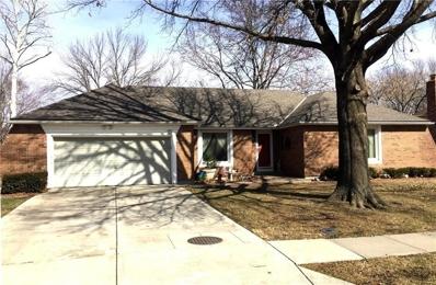 14735 S Homestead Drive, Olathe, KS 66062 - MLS#: 2209235