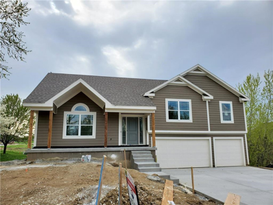 4316 SW Flintrock Drive, Lees Summit, MO 64082 - MLS#: 2209359