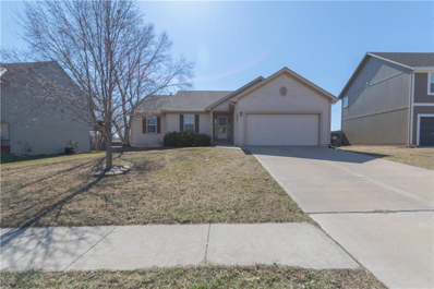 30001 W 184th Street, Gardner, KS 66030 - #: 2209360