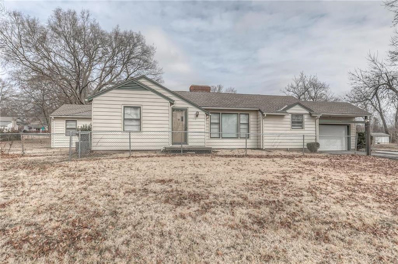 112 E 99th Street, Kansas City, MO 64114 - MLS#: 2209395