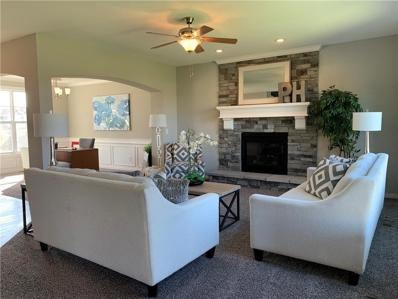 24316 W 58th Terrace, Shawnee, KS 66226 - MLS#: 2209441