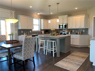 24324 W 58th Terrace, Shawnee, KS 66226 - MLS#: 2209442