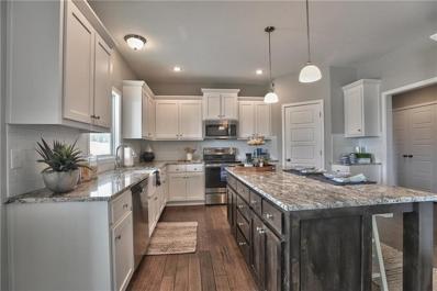 24320 W 58th Terrace, Shawnee, KS 66226 - MLS#: 2209444