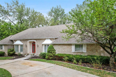 4048 NW Claymont Drive, Kansas City, MO 64116 - MLS#: 2209459