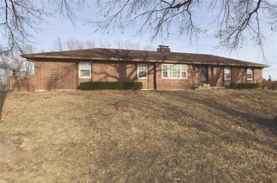 46 HillCrest Drive, Platte City, MO 64079 - MLS#: 2209495