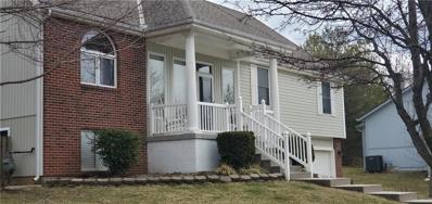 4945 Rene Street, Shawnee, KS 66216 - MLS#: 2209531