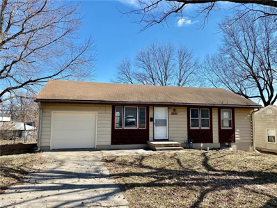 3507 N SPRING Street, Independence, MO 64050 - MLS#: 2209552