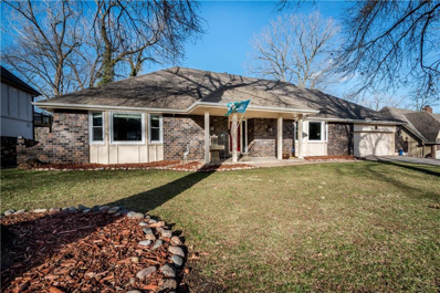 7037 LAKESHORE Drive, Raytown, MO 64133 - MLS#: 2209646