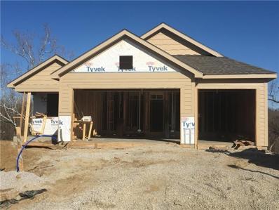 4905 NW Ridgewood Court, Riverside, MO 64150 - MLS#: 2209702
