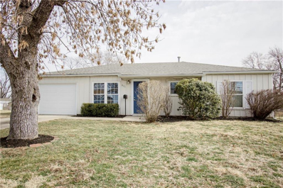807 N Ponca Drive, Independence, MO 64056 - MLS#: 2209876