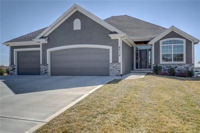 4715 Augusta Drive, Basehor, KS 66007 - MLS#: 2210290