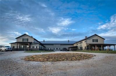 9620 S Sam Peterson Road, Oak Grove, MO 64075 - MLS#: 2210304