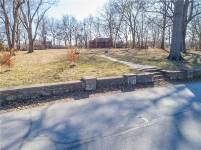 148 Beach Drive, Lake Tapawingo, MO 64015 - MLS#: 2210320