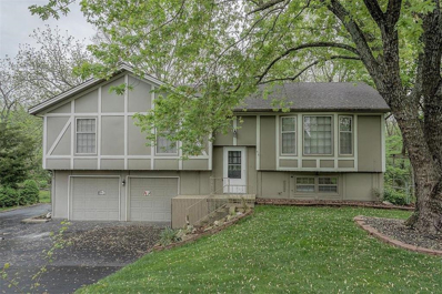 18997 Lowell Avenue, Stilwell, KS 66085 - MLS#: 2210382