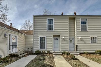 8067 N Stoddard Avenue, Kansas City, MO 64152 - MLS#: 2210452