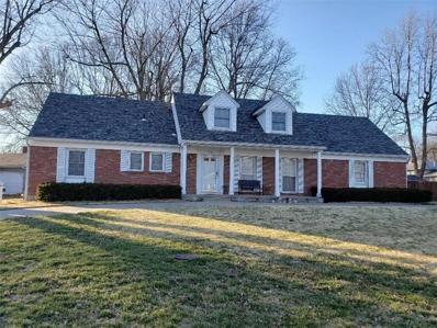 220 Manor Drive, Belton, MO 64012 - MLS#: 2210483