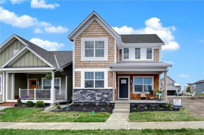 23506 E 11th Terrace South, Independence, MO 64056 - #: 2210519
