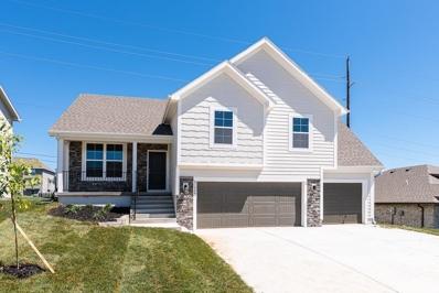 21428 W 47th Terrace, Shawnee, KS 66218 - MLS#: 2210592