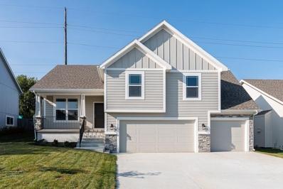 21434 W 47th Terrace, Shawnee, KS 66218 - MLS#: 2210597