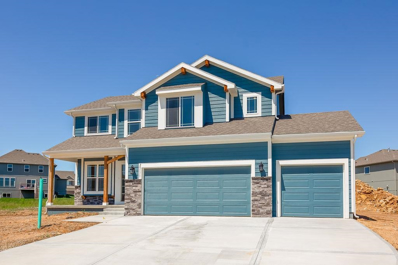 25176 W 148 TH Terrace, Olathe, KS 66061 - MLS#: 2210632
