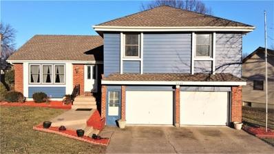 7337 N Garfield Avenue, Gladstone, MO 64118 - MLS#: 2210647