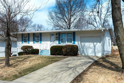 8602 E 92ND Street, Kansas City, MO 64138 - MLS#: 2210648