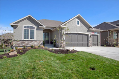 8201 Valley Road, Lenexa, KS 66220 - MLS#: 2210660
