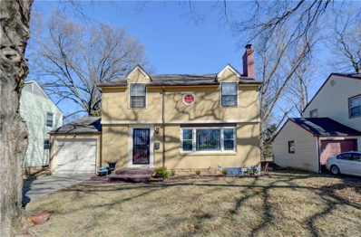 3306 E Meyer Boulevard, Kansas City, MO 64132 - MLS#: 2210761