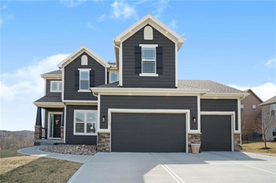 17255 NW 129th Court, Platte City, MO 64079 - MLS#: 2210942