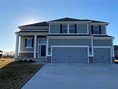 1008 SW Whippoorwill Lane, Oak Grove, MO 64075 - MLS#: 2210964