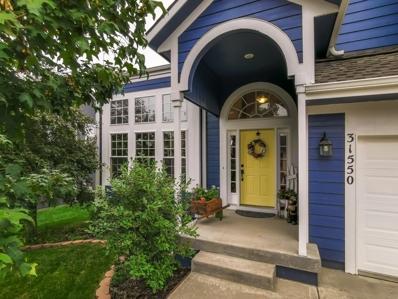 31550 W 84 Terrace, De Soto, KS 66018 - MLS#: 2211141