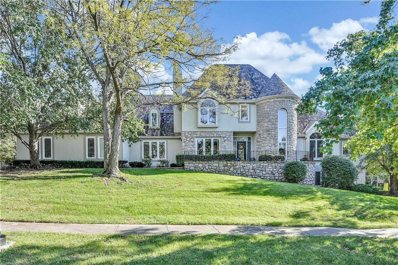3045 W 118th Terrace, Leawood, KS 66211 - MLS#: 2211251