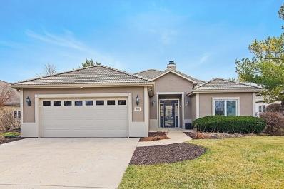 1505 Fountain Drive, Lawrence, KS 66047 - MLS#: 2211313