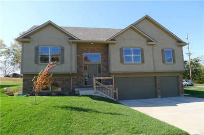650 SW Gateway Court, Grain Valley, MO 64029 - MLS#: 2211447