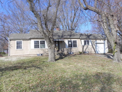 5940 Granada Street, Fairway, KS 66205 - MLS#: 2211545