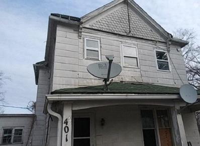 401 Park Street, Gallatin, MO 64640 - MLS#: 2211546