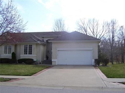 4416 S Davidson Drive, Independence, MO 64055 - MLS#: 2211556