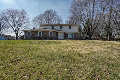 12908 State Route 33 Highway, Kearney, MO 64060 - MLS#: 2211587