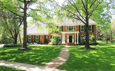 2652 W 118th Terrace, Leawood, KS 66211 - MLS#: 2211740