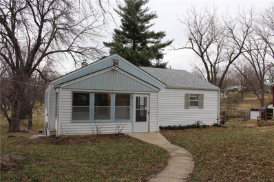 8714 E 59 Street, Kansas City, MO 64129 - MLS#: 2211773