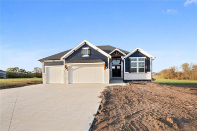30303 Woodland Drive, Pleasant Hill, MO 64080 - MLS#: 2211793